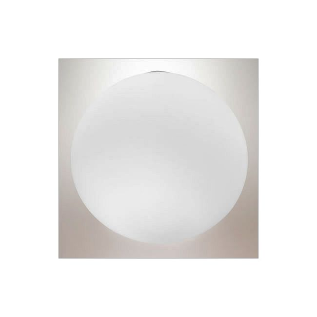 Sphera PP20 Wall / Ceiling Mount by Leucos | LEU-0704215003651