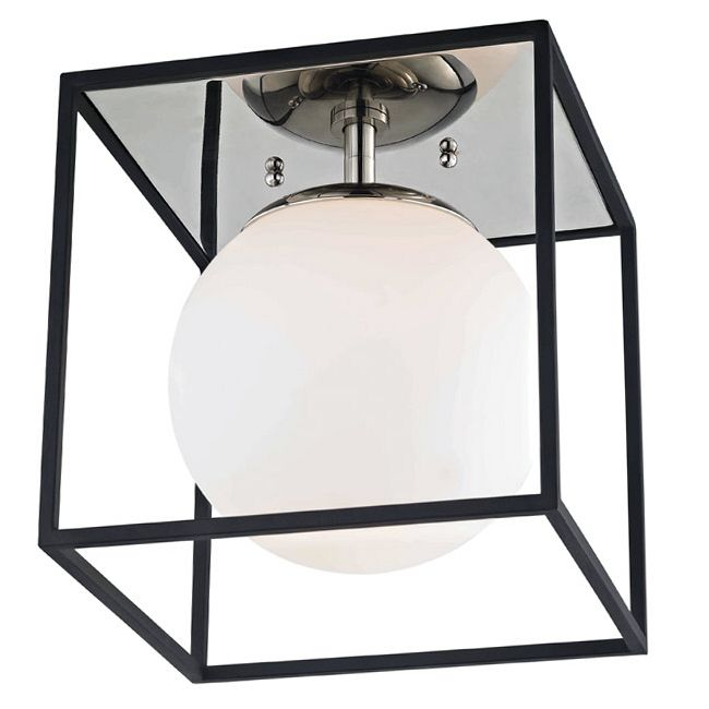 Aira Ceiling Light Fixture  by Mitzi