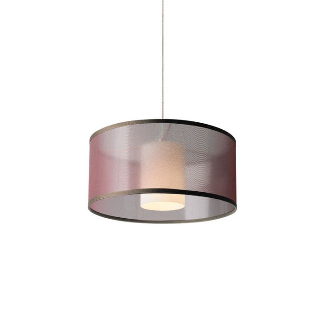 Dillon Mini Freejack Halogen Pendant by Tech Lighting | 700FJMDLNWNC