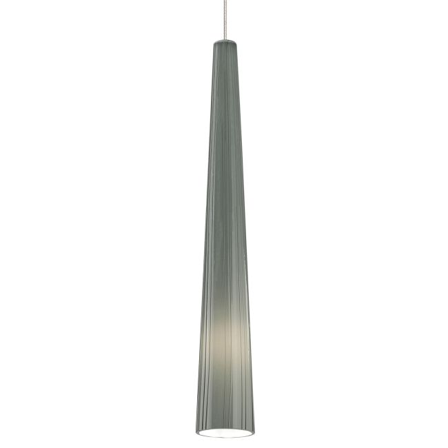 Freejack Zenith Pendant by Tech Lighting | 700FJZENLKC