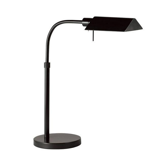 Tenda Pharmacy Table Lamp by SONNEMAN - A Way of Light | 7004.25