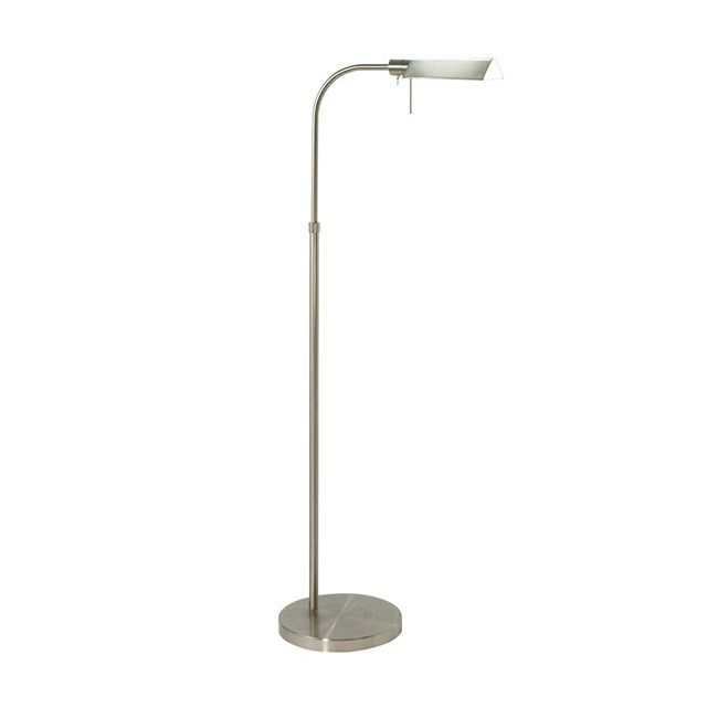 Tenda Pharmacy Floor Lamp  by SONNEMAN - A Way of Light