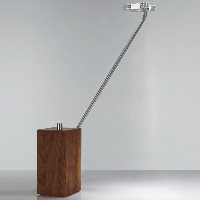 Macto Table Lamp by Cerno | 02-140-AW