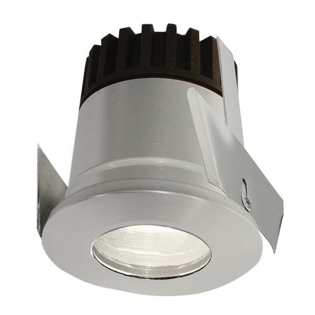 Sun3C Round LED Ceiling Recessed  by PureEdge Lighting