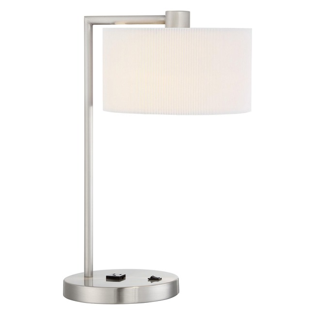 Park Table Lamp  by George Kovacs