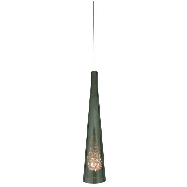 FJ Everest Pendant 12V by PureEdge Lighting | fj-eve-pl-12-sn