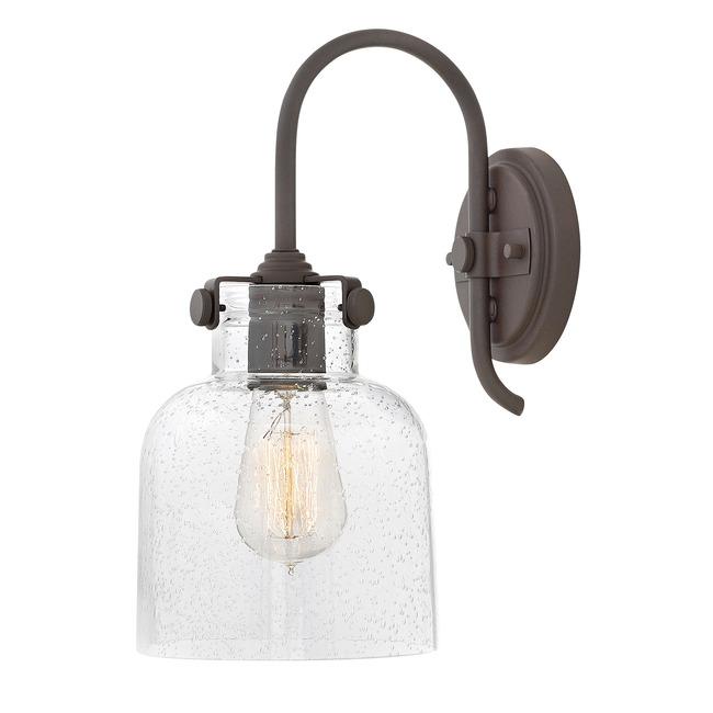 Congress Bell Wall Light  by Hinkley Lighting