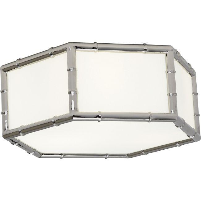Meurice Ceiling Light Fixture  by Jonathan Adler