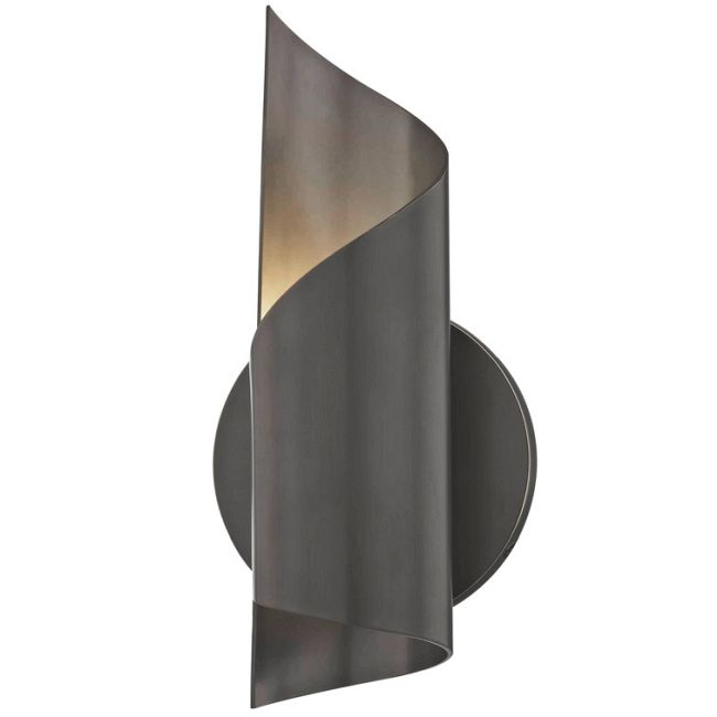 Evie Wall Light  by Mitzi