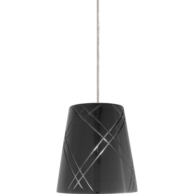 FJ 12V Crossroads Pendant  by PureEdge Lighting