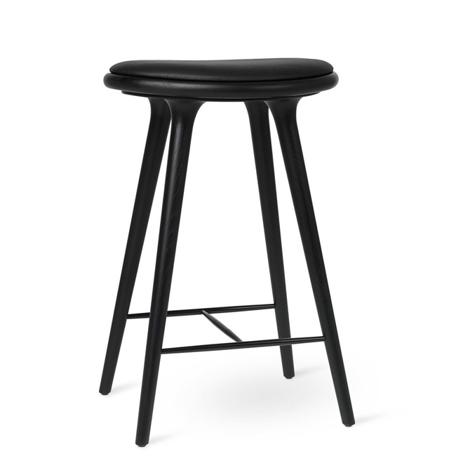 Counter Height Stool  by Mater Design