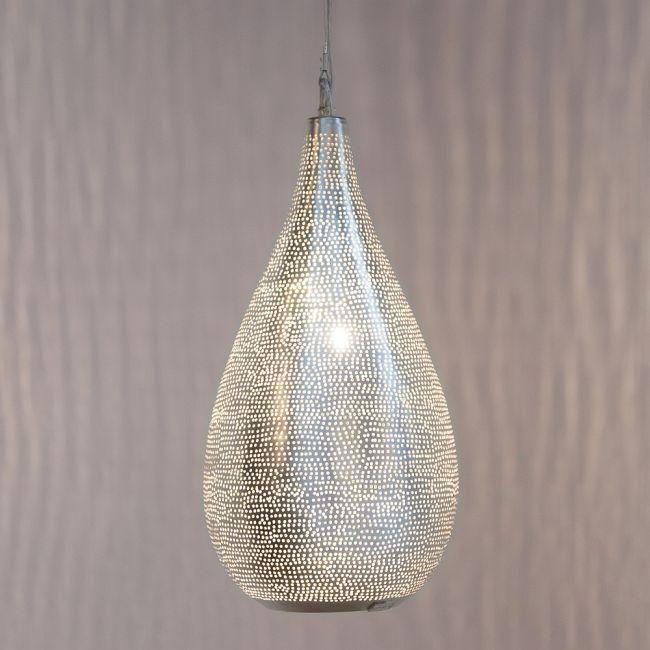 Elegance Filisky Pendant  by Zenza Home