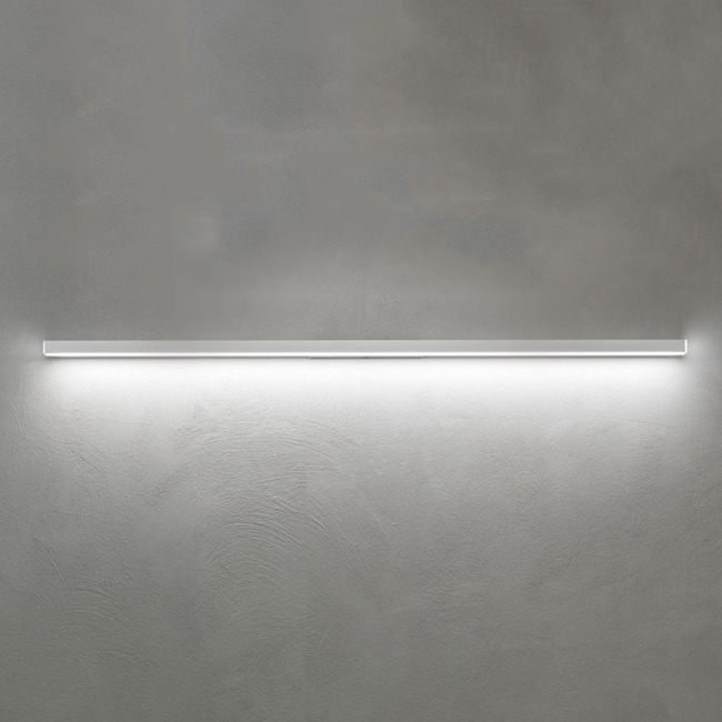 Linescapes Wall Light  by Nemo