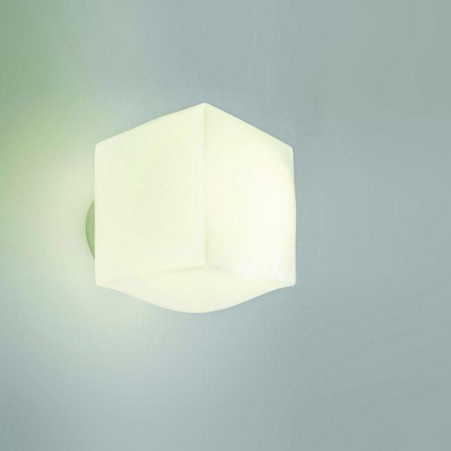 Macondo Wall / Ceiling Flush Light  by Nemo
