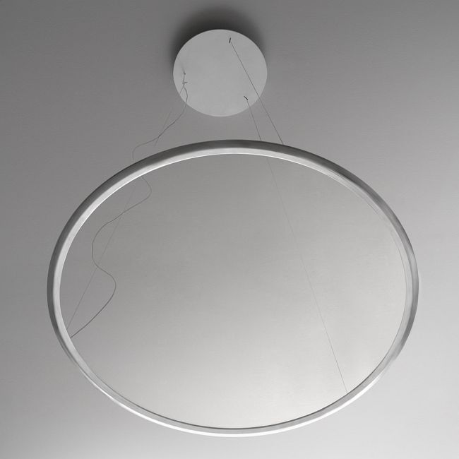Discovery Suspension  by Artemide