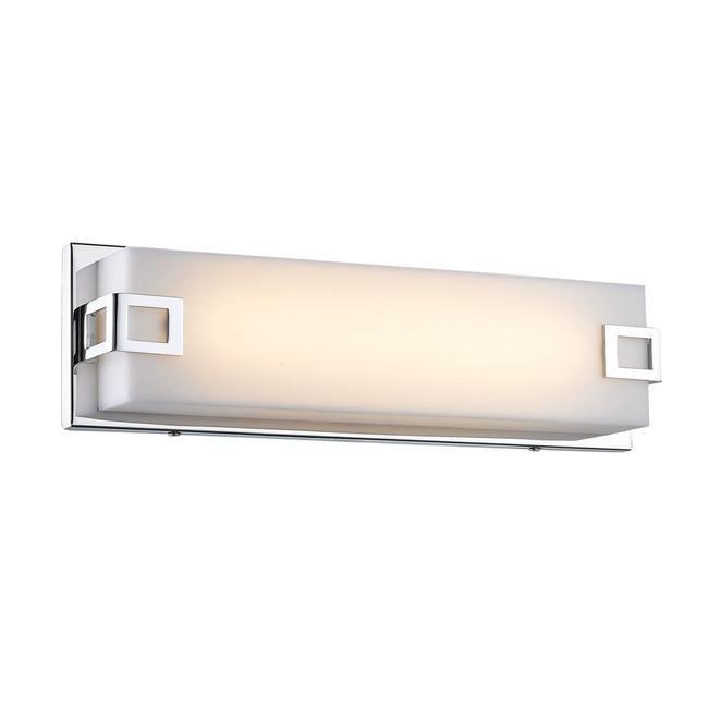 Cermack St 111 Brackets Bathroom Vanity Light  by Avenue Lighting