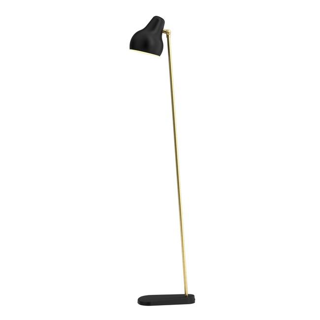VL38 Floor Lamp  by Louis Poulsen