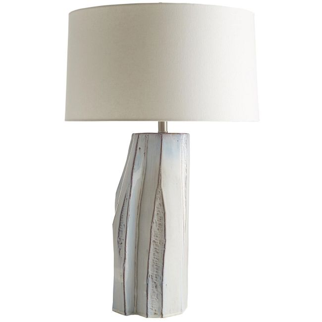 Lorna Table Lamp  by Arteriors Home