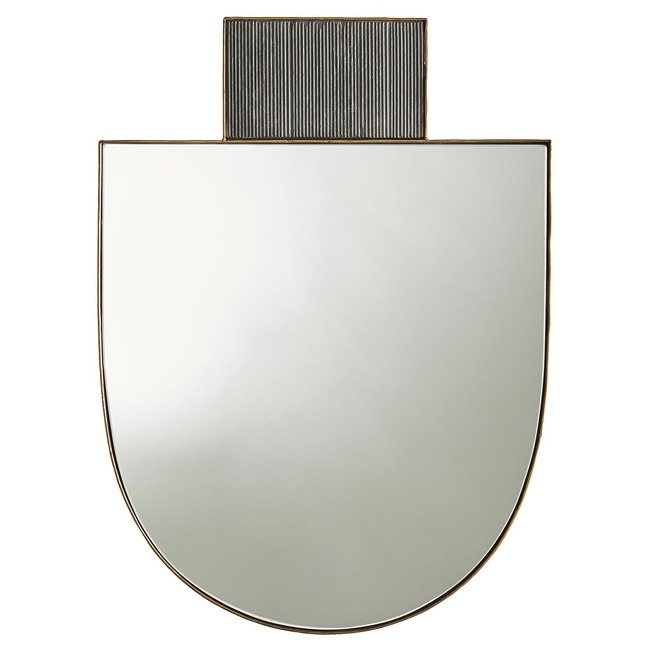 Lianna Mirror  by Arteriors Home