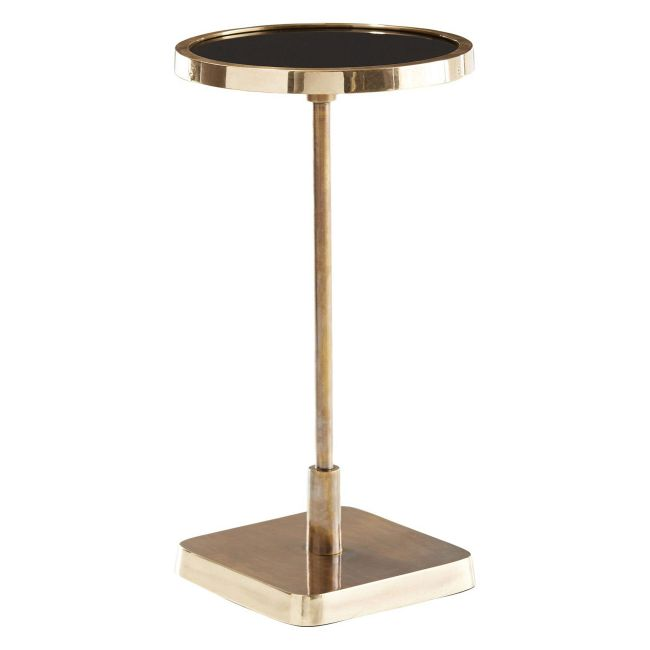 Kaela Accent Table  by Arteriors Home
