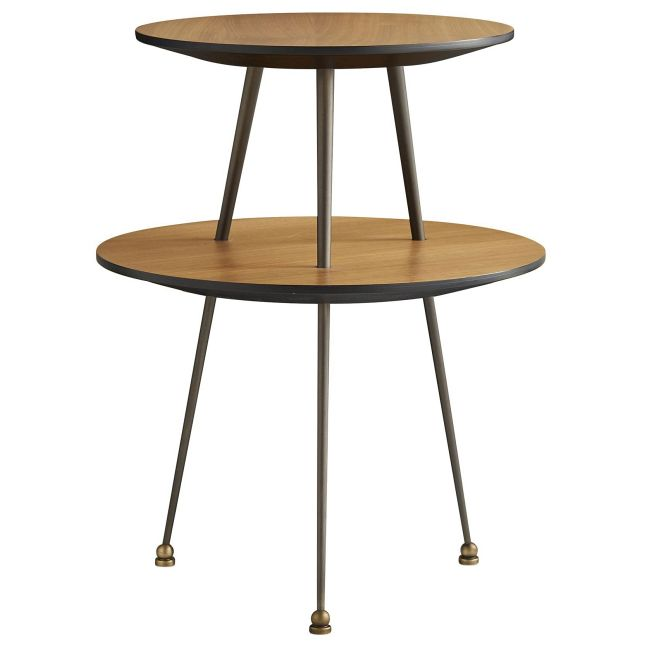 Jolie Side Table  by Arteriors Home