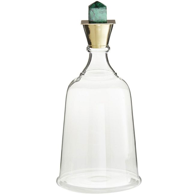Levi Decanter  by Arteriors Home