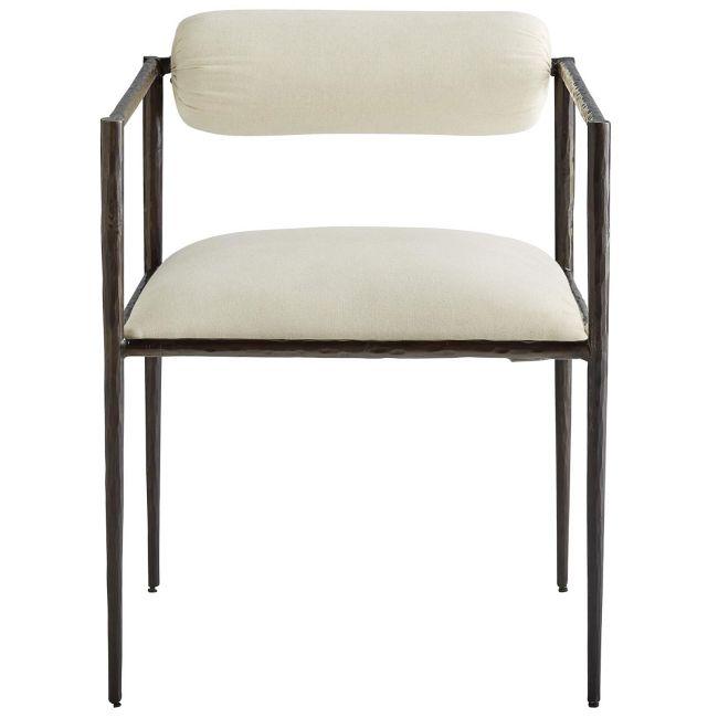 Barbana Chair  by Arteriors Home