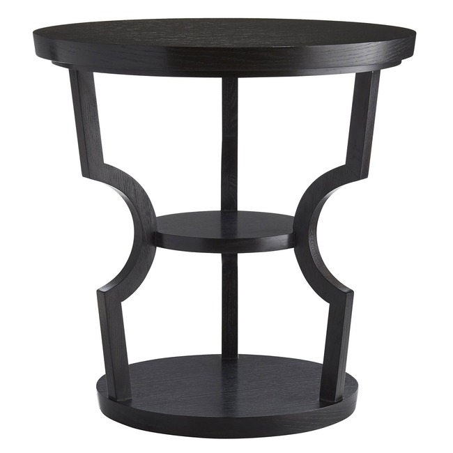 Kal Side Table  by Arteriors Home