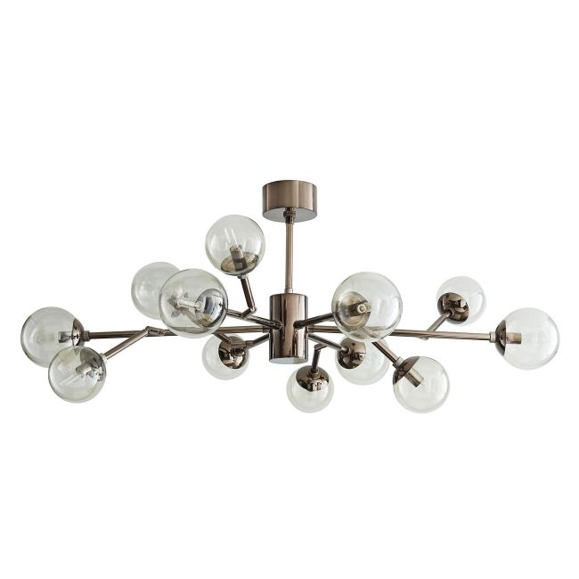 Dallas Chandelier  by Arteriors Home