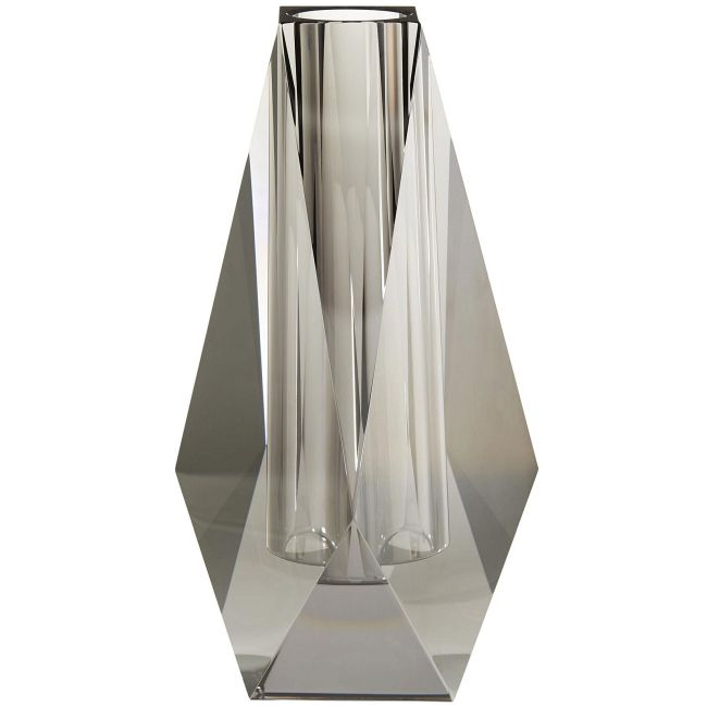Gemma Tall Vase  by Arteriors Home