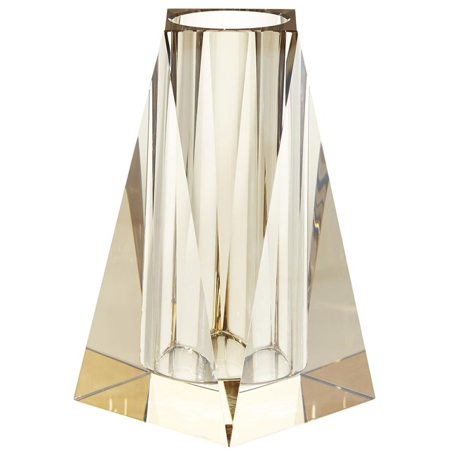 Jake Vase  by Arteriors Home