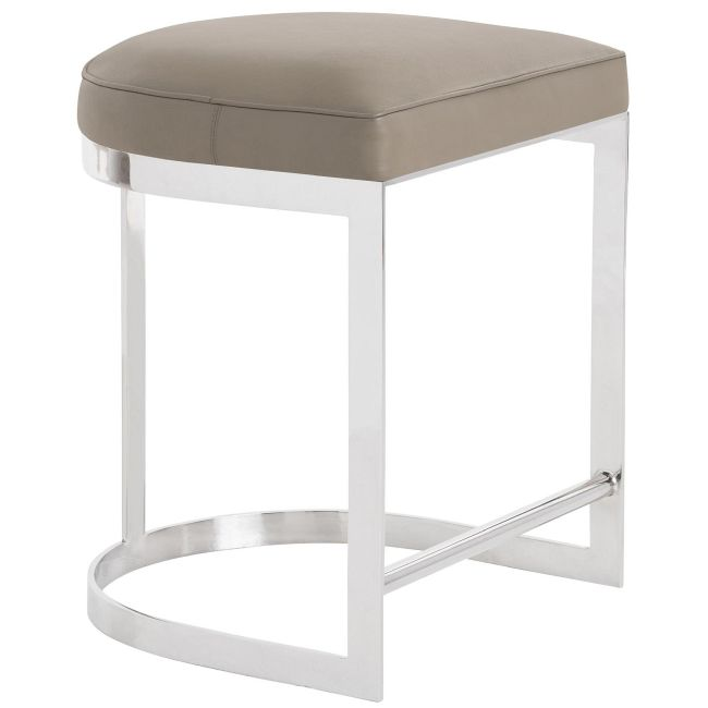 Howell Counter Stool  by Arteriors Home
