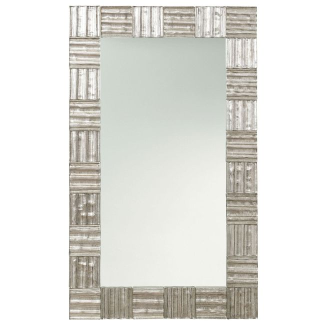Isabel Mirror  by Arteriors Home
