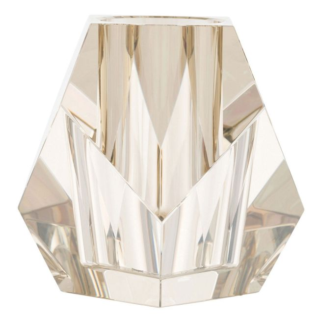 Gemma Vase  by Arteriors Home