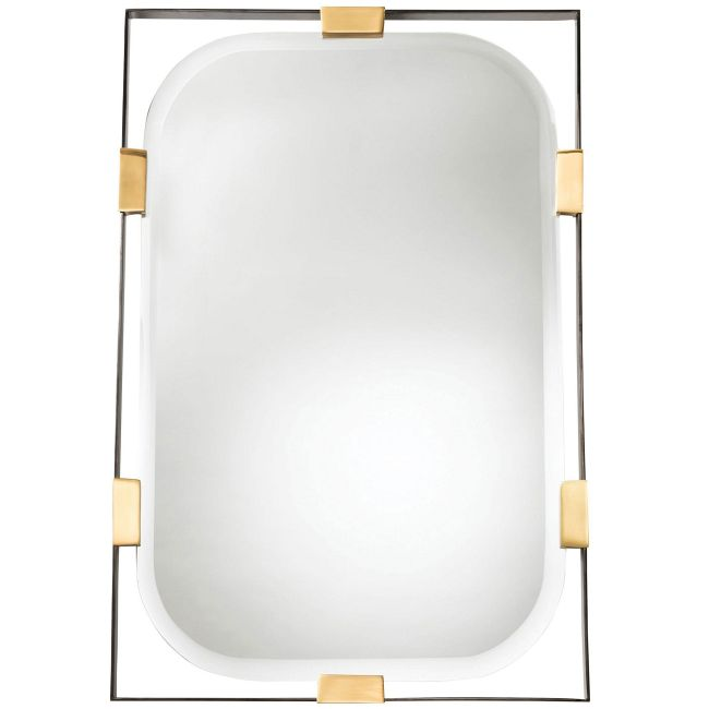 Frankie Mirror  by Arteriors Home