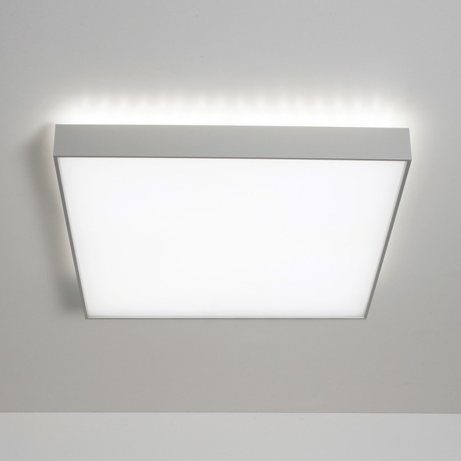 Cadan Ceiling Light  by Molto Luce