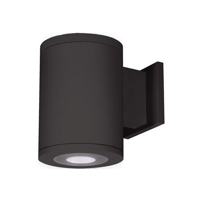 Tube Architectural Single Ultra Narrow Outdoor Wall Light  by WAC Lighting
