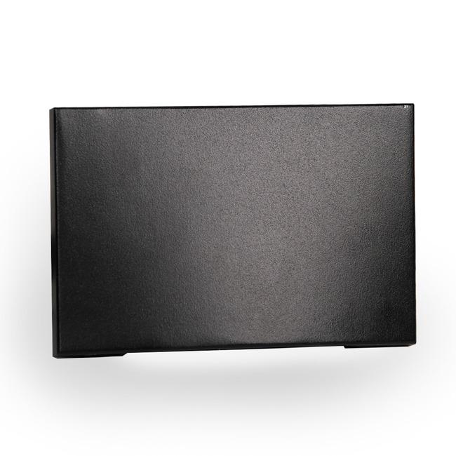120V LED110 Horizontal Step / Wall Light  by WAC Lighting