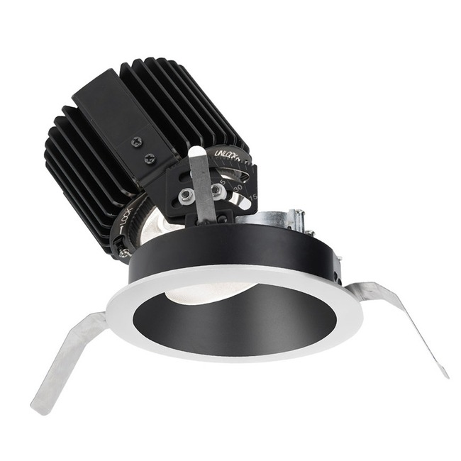 Aether 3.5IN RD 90CRI Adjustable Downlight Trim  by WAC Lighting