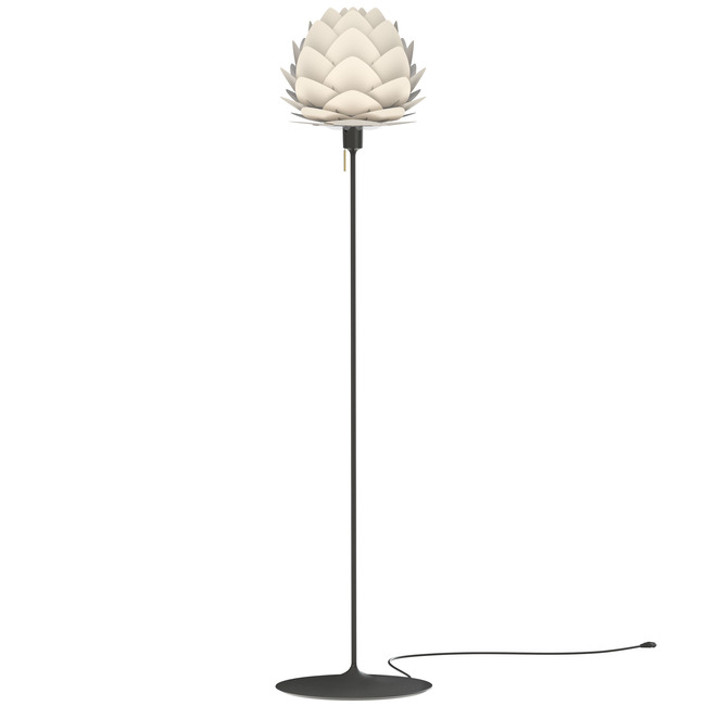 Aluvia Floor Lamp  by Umage