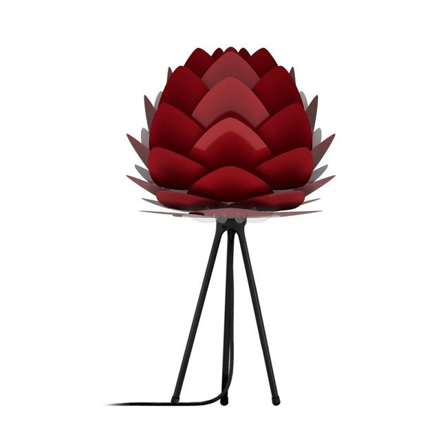 Aluvia Tripod Table Lamp  by Umage