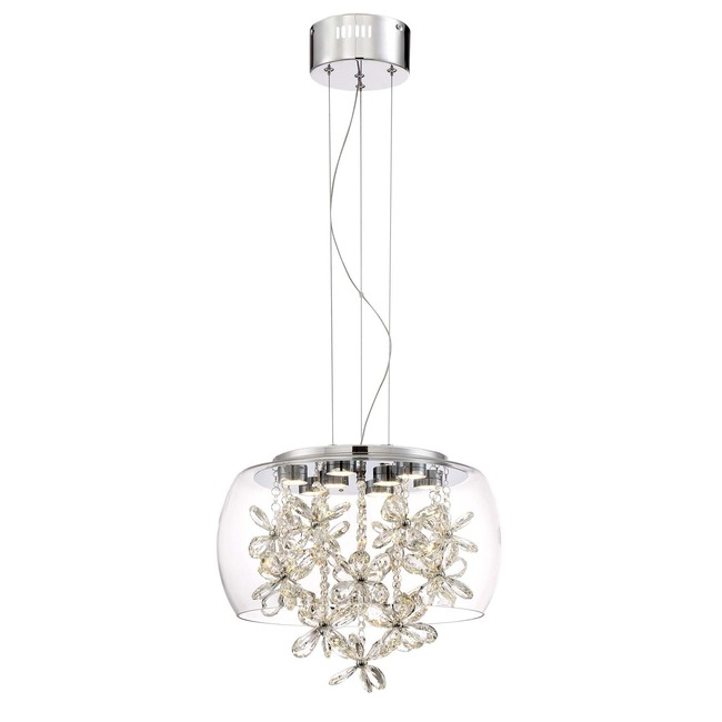 Destiny Pendant  by Zeev Lighting