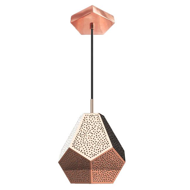 Almas Pendant  by Dounia Home