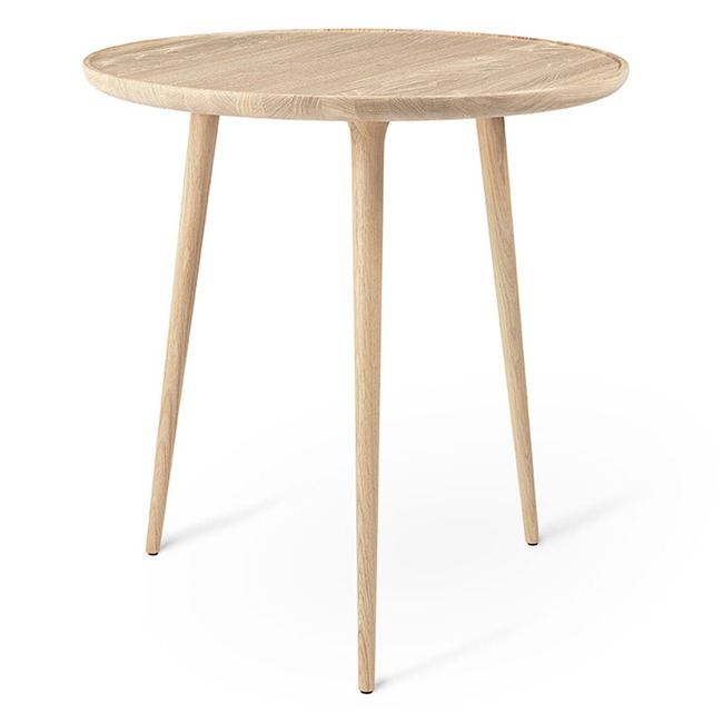 Accent Cafe Table  by Mater Design