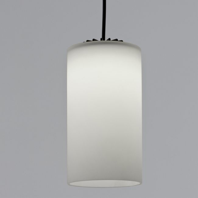 Headled Cirio Pendant  by Santa & Cole