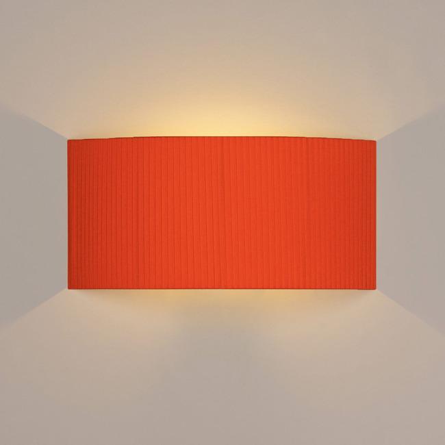 Comodin Wall Light  by Santa & Cole