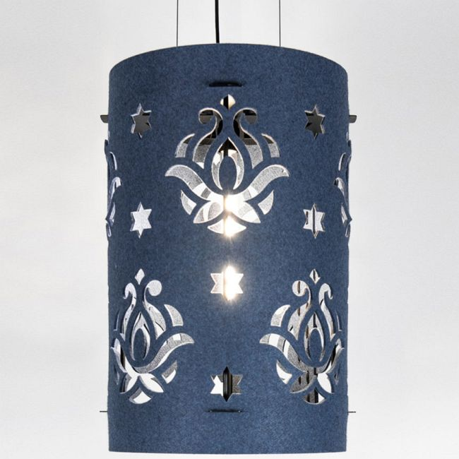 BuzziLight Royal Pendant  by BuzziSpace