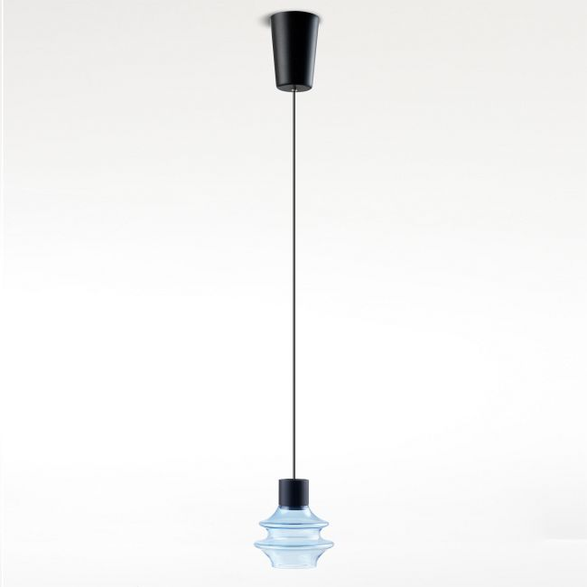 Drip Drop Pendant  by Bover