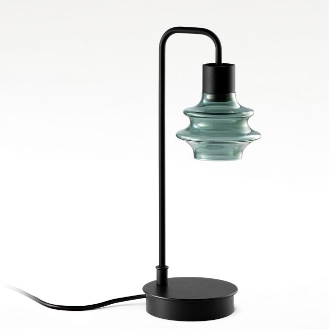 Drip Drop Table Lamp  by Bover