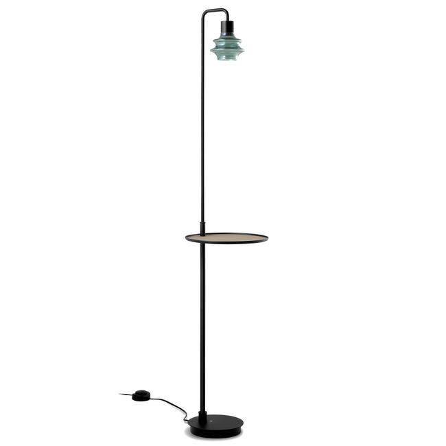 Drip Drop Floor Lamp  by Bover